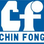 Chinfong