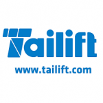 tailift-big