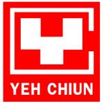 yehchiun-big
