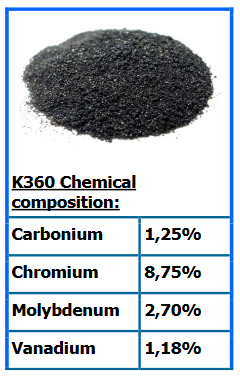 k360-chemical
